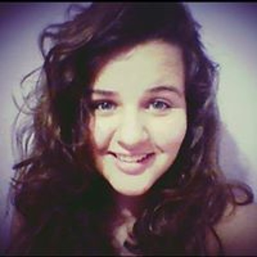 Maria Eduarda Almeida's avatar