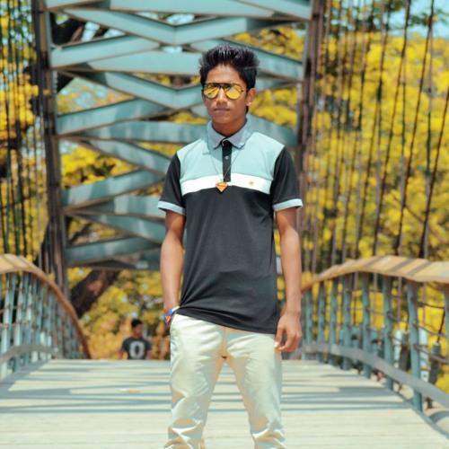 DJ SHAKIL's avatar