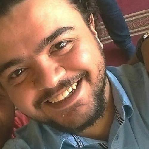 ahmed eldhshan✪'s avatar