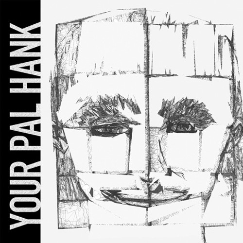 Your Pal Hank's avatar