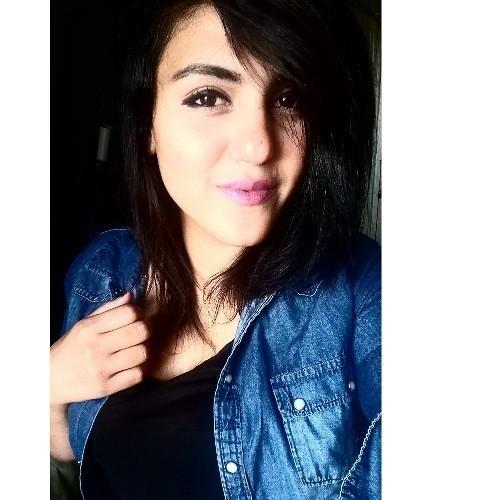Aya Ahmed 114's avatar