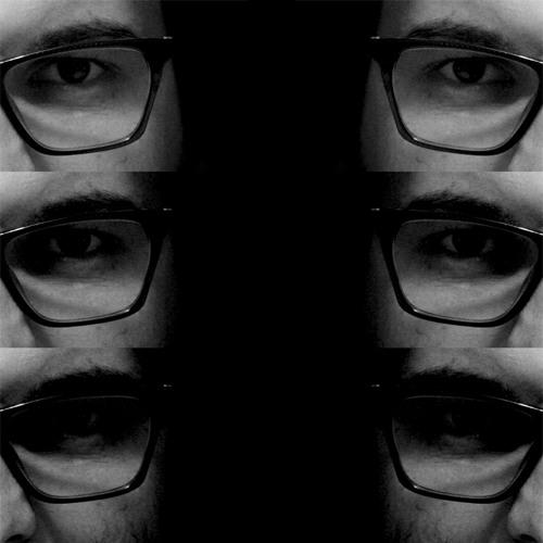 WONKAMUSIC's avatar