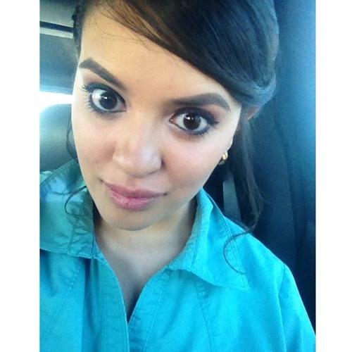 Jazmine Bugarin's avatar