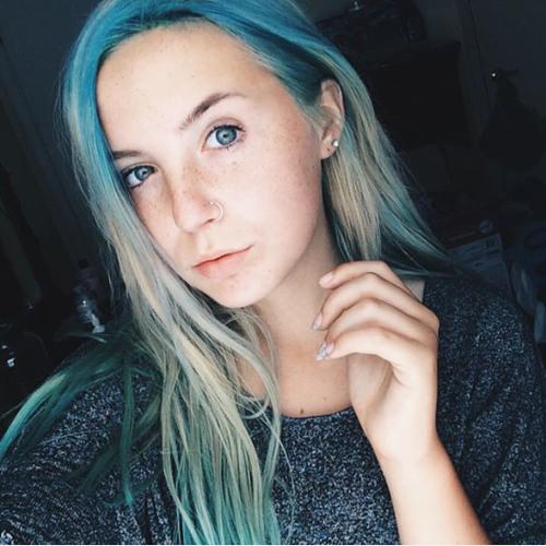christina.hardin's avatar