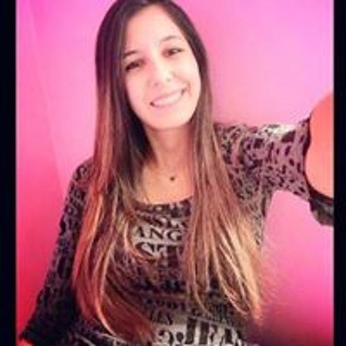 Luiza Almada's avatar