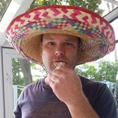 Simon Brouillet's avatar