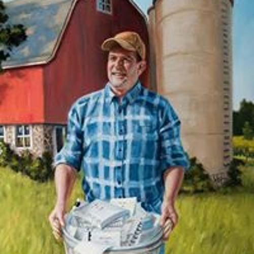 Steve Hathway's avatar