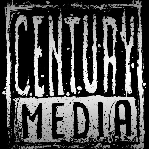 Century Media Records's avatar