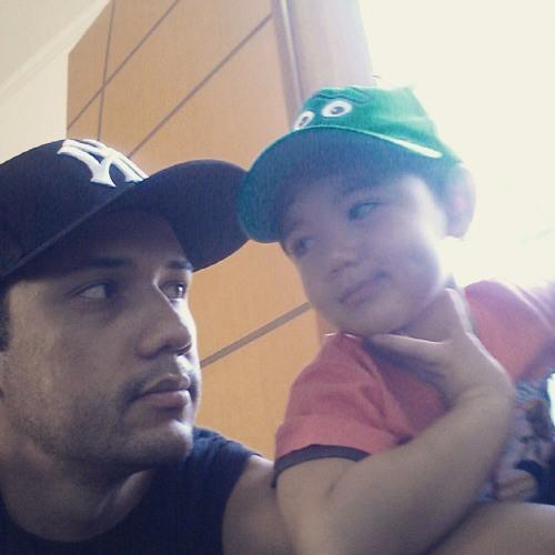 Marcelo Silva 174's avatar
