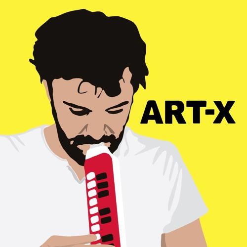 ART-X's avatar