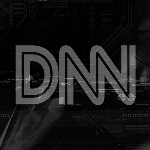 Down North Network's avatar
