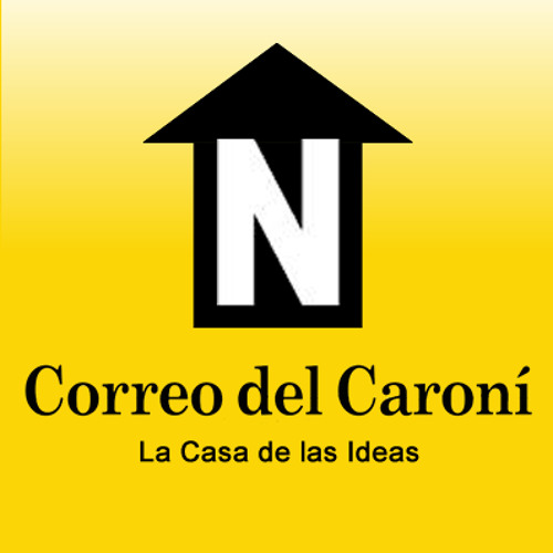 Correo del Caroní's avatar