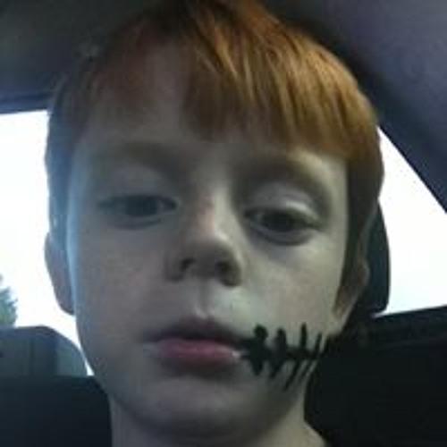 Jesse Meadows's avatar