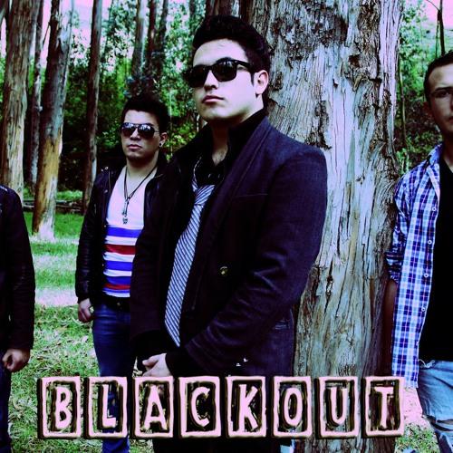 ¡Blackout!'s avatar
