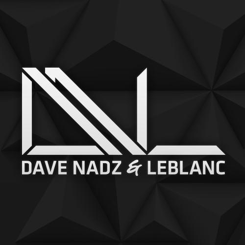Dave Nadz & LeBlanc's avatar