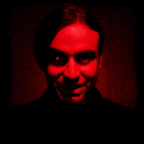 01TheSuperVillain's avatar