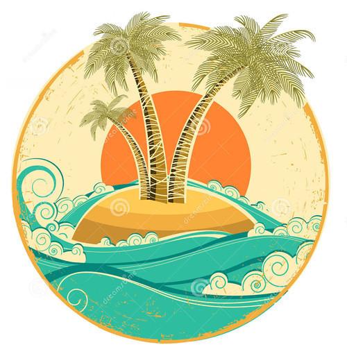 Tropical Temptations's avatar