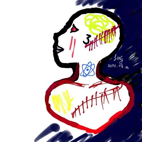 Dark Soul's avatar