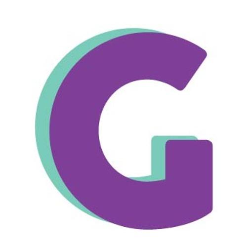 Gospel Goodies's avatar