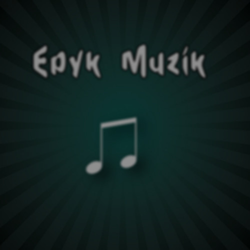 Epyk Muzik's avatar