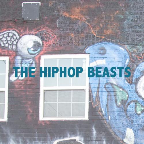 The HipHop Beast's avatar