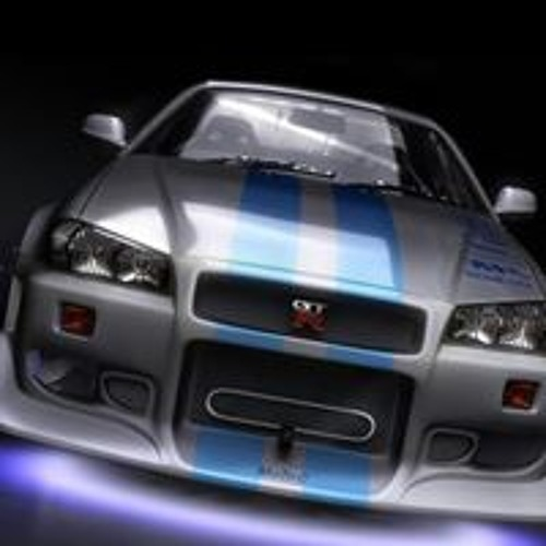 user359297131's avatar