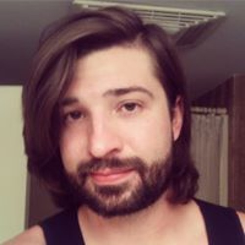Devin Burch's avatar