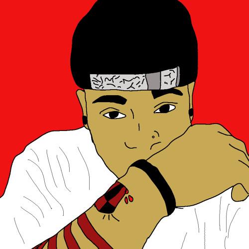 Lalo Lloyd's avatar
