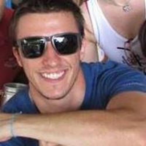 Gustavo Pinheiro's avatar