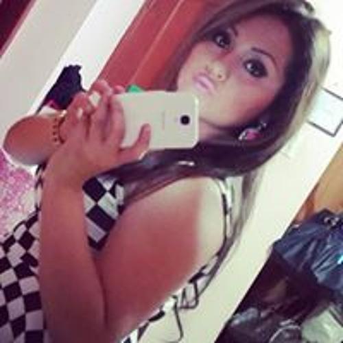 Yarleny Pazmiño's avatar