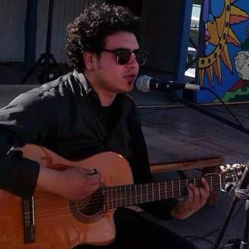 Felipe Azocar's avatar