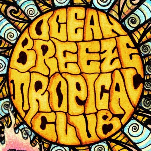 oceanbreezetropicalclub's avatar