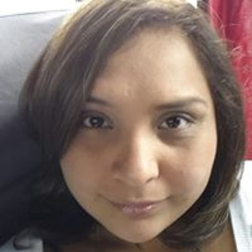 Flor Neyra Vegazo's avatar