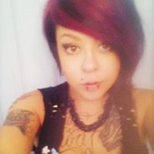 Jessica Hale's avatar