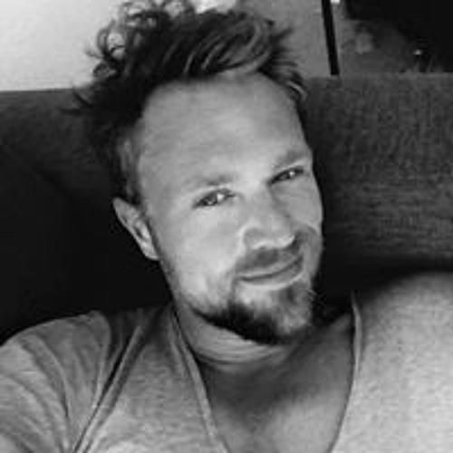 Christoph Freitag 1's avatar