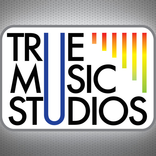 True Music Studios's avatar