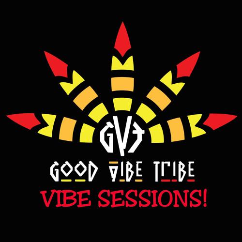 GOOD VIBE TRIBE!'s avatar
