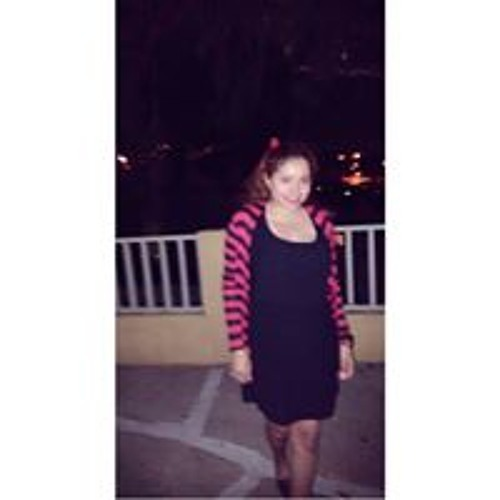 Aylin Davila's avatar