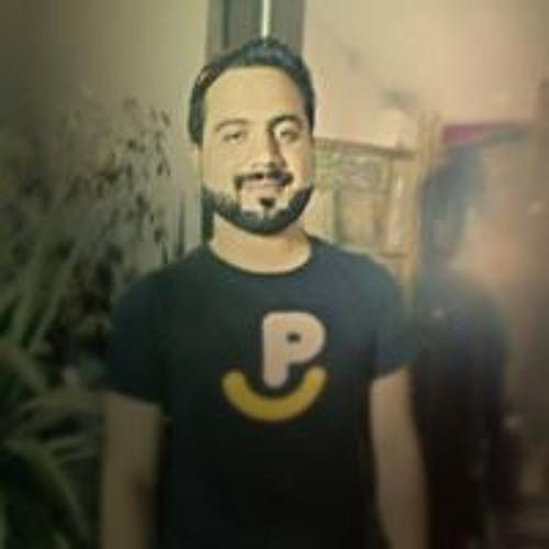 Khawaja Aqib's avatar