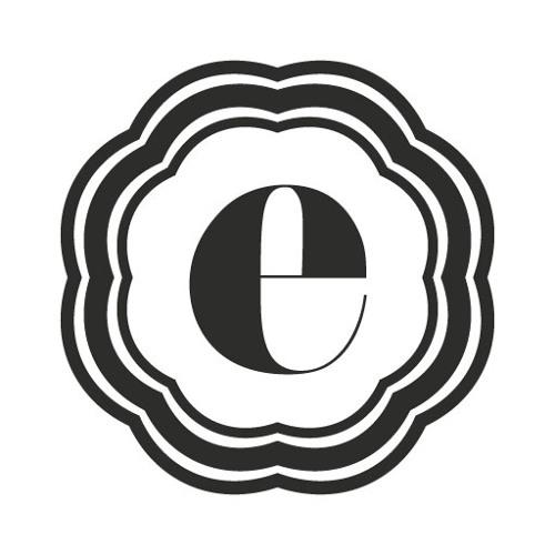 Erik Odsell's avatar
