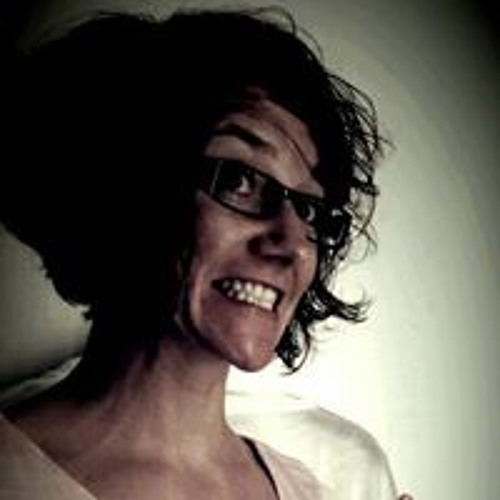 Fabienne Durussel's avatar