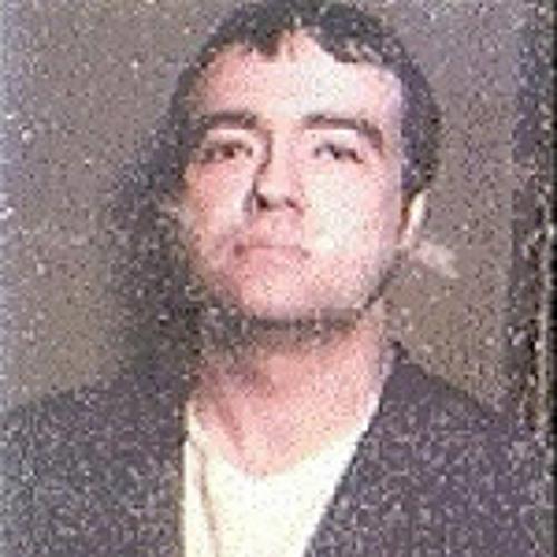 John Leskody Hamilton's avatar