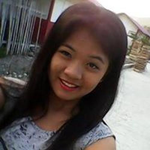 Rosalyn Rivera Onotan's avatar