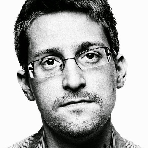 Snowden Is Our Hero's avatar
