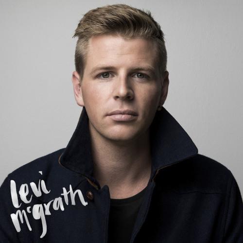Levi McGrath Music's avatar