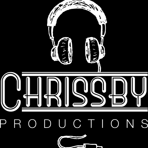 Chrissby Productions's avatar