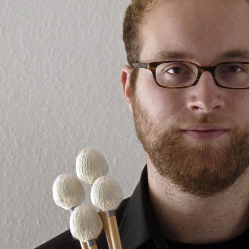 Jasper Ubben's avatar