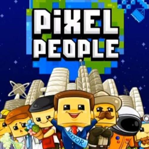 Pix&l's avatar