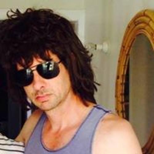 Antoniolino Corbett's avatar