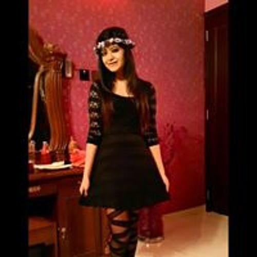 Reshma Ajith's avatar